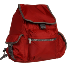 LeSportsac Backpacks -  LeSportsac Voyager Backpack Cayenne