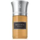 LaDomna  Fragrances -  Les Liquides Imaginaires Belle Bête