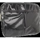 LeSportsac Bag -  Lesportsac  E-Reader Sleeve 8143G Laptop Bag Black Patent