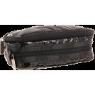 LeSportsac Bag -  Lesportsac Kevyn Travel Kit Black Patent