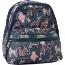LeSportsac Nahrbtniki -  Lesportsac Mini Basic Backpack Bow Wow