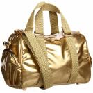 LeSportsac Bag -  Lesportsac Petite Gypsy Mini Chanteuse Sparkle