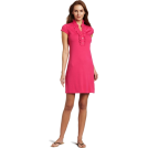 Lilly Pulitzer Dresses -  Lilly Pulitzer Women's Deb Dress Azalea Pink