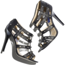 Little miss me  Sandals -  Jimmy Choo Sandrale