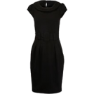 Little miss me  Dresses -  Little black dress
