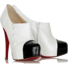 Little miss me  Shoes -  Louboutin Cipele
