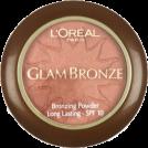 Tamara Z Cosmetics -  Loreal