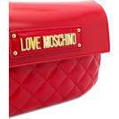cilita  Messaggero borse -  Love Moschino