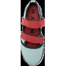JecaKNS Scarpe da ginnastica -  MARNI Bimba sneakers
