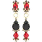svijetlana2 Earrings -  MARNI