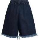 MATTRESSQUEEN  Shorts -  MARQUES'ALMEIDA