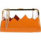 dehti Clutch bags -  MOSCHINO CHEAP AND CHIC