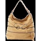 Moja torbica.si Bag -  Modna Torbica -  Brown