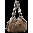 Moja torbica.si Bag -  Modna Torbica  - Cupava