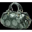 Moja torbica.si Bag -  Modna Torbica - Zelena