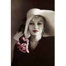 MissBeaHeyvin Marilyn Monroe