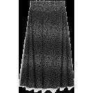 Marion Miller Skirts -  Maxi Skirt