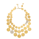 Mei Meiying Collares -  necklace