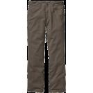 Patagonia Pants -  Men's Duck Pants Long Alpha Green