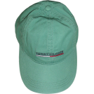 Tommy Hilfiger Cap -  Men's Tommy Hilfiger Hat Ball Cap Green
