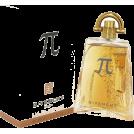 fragrancess.com Fragrances -  Men Pi Cologne