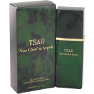 fragrancess.com Fragrances -  Men Tsar Cologne