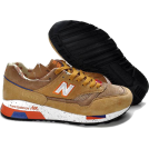 Arvidtr Thongs -  Mens New Balance M1500UF Spot