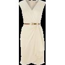 Bev Martin Haljine -  Michael Kors Dress