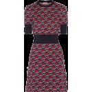octobermaze  Haljine -  MiuMiu Dress