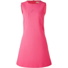 Monika  Vestidos -  Dress