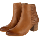 sandra  Boots -  Monsoon woven ankle boots