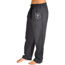 Alki'i Tute -  Monte Carlo 2-pack Men's Fleece Pajama Pants Assorted Solid Colors