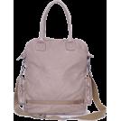 DIESEL Bag -  Diesel bag