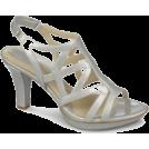 Macys Sandale -  Naturalizer Danya Dress Sandals Women's Shoes