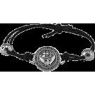 victoriaismine Bracelets -  Navy Bracelet
