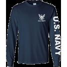 victoriaismine Jacket - coats -  Navy Sweatshirt