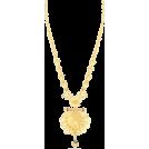 Misshonee Necklaces -  Necklace