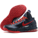 Mariegf Classic shoes & Pumps -  Nike KD V 5 (Nike ID) Sports S