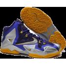 Mariegf Classic shoes & Pumps -  Nike LeBron XI 11 James Shoes