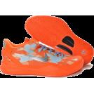 Mariegf Classic shoes & Pumps -  Nike Zoom Kobe VIII(8) Orange/