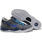 Arvidtr Thongs -  Nike Zoom Kobe VIII System Gal