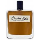 LaDomna  Fragrances -  Olfactive Studio Chambre Noire