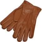 JOURNAL STD(ジャーナルスタンダード) Gloves -  PITTARDS LEATHER GATHER GLOVE