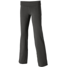 Patagonia Leggings -  Patagonia Serenity Tight - Women's Forge Grey
