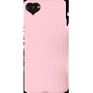 ZAFUL Otros -  Phone case