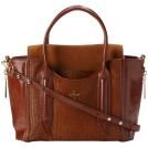 Pour La Victoire Hand bag -  Pour La Victoire Provence Evening Bag