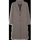 lence59 Jakne i kaputi -  Primark Manteau à carreaux Heritage