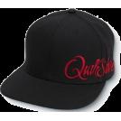 Quiksilver Cap -  QuikSilver Mudflap Hat