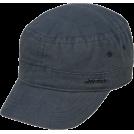 Quiksilver Шапки -  Quiksilver Men's Marauder Hat Smoke