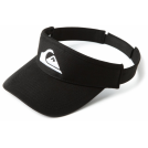 Quiksilver Cap -  Quiksilver Men's Orion Hat Black